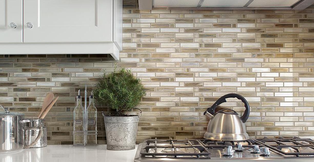 floor tile center tile design ideas. Black Bedroom Furniture Sets. Home Design Ideas