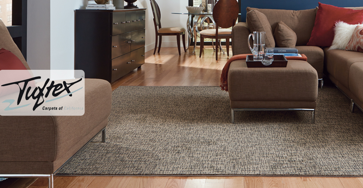 custom area rugs from tuftex - Area Carpets