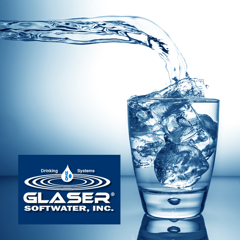 Home Soft Water Systems Glaser Softwater