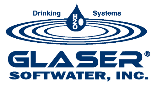 Glaser Softwater