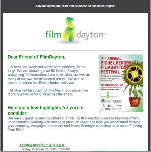 email-film dayton